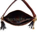 Сумка женская Marino Orlandi 4055-2