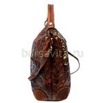 Женская сумка Marino Orlandi 4469-7
