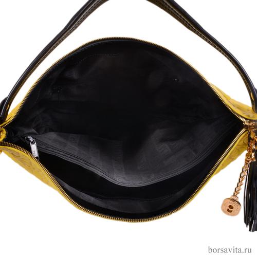 Женская сумка Marino Orlandi 4056-3