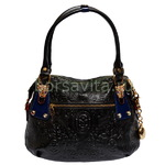 Женская сумка Marino Orlandi 4062-10