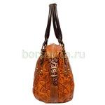 Женская сумка Marino Orlandi 4062-20