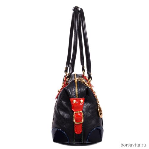 Женская сумка Marino Orlandi 4074-10