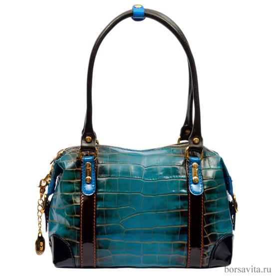 Женская сумка Marino Orlandi 4074-19