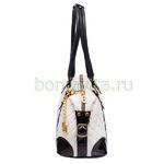Женская сумка Marino Orlandi 4074-23