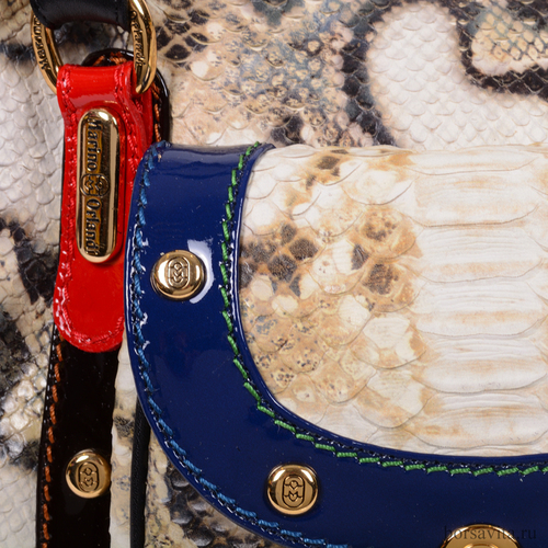 Женская сумка Marino Orlandi 4099-1