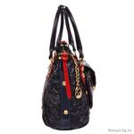 Женская сумка Marino Orlandi 4099