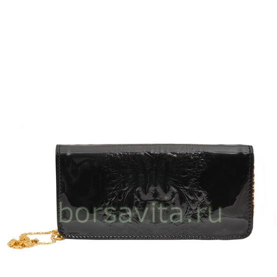 Женская сумка Marino Orlandi 4136