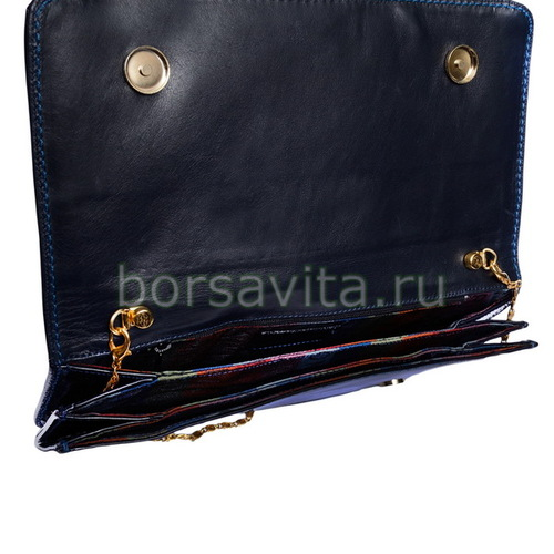 Женская сумка Marino Orlandi 4137-3