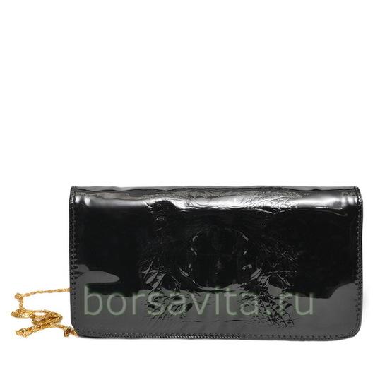 Женская сумка Marino Orlandi 4137