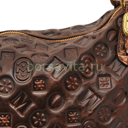 Женская сумка Marino Orlandi 4167-1