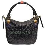 Женская сумка Marino Orlandi 4167-2