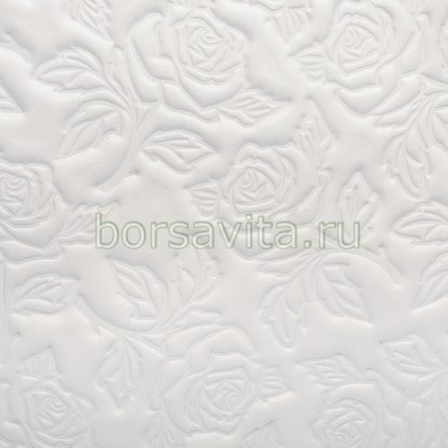 Сумка женская Marino Orlandi 4171