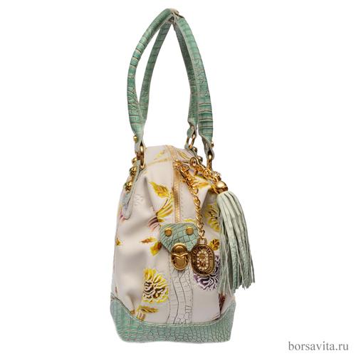 Женская сумка Marino Orlandi 4207-1