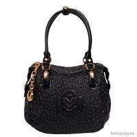 Женская сумка Marino Orlandi 4292-2