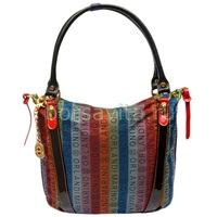 Женская сумка Marino Orlandi 4325-1