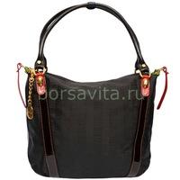 Женская сумка Marino Orlandi 4326-5