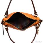 Женская сумка Marino Orlandi 4327-5
