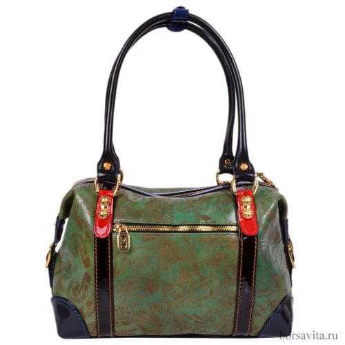 Женская сумка Marino Orlandi 4335-1