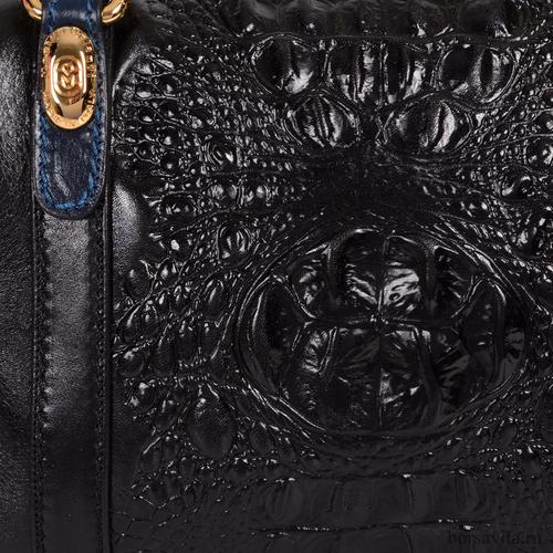 Женская сумка Marino Orlandi 4335-2