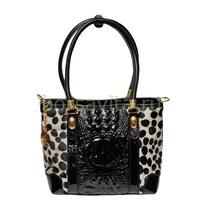 Женская сумка Marino Orlandi 4341-1