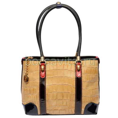 Женская сумка Marino Orlandi 4342-1