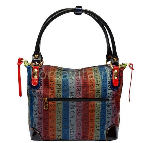 Женская сумка Marino Orlandi 4350-1