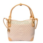 Женская сумка Marino Orlandi 4350-10