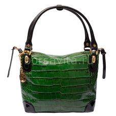 Женская сумка Marino Orlandi 4350-11