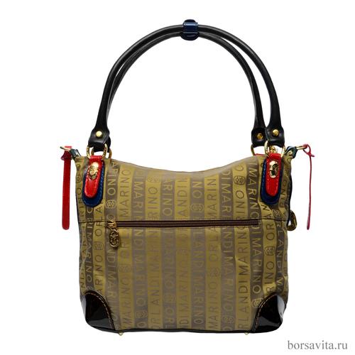 Женская сумка Marino Orlandi 4350-12
