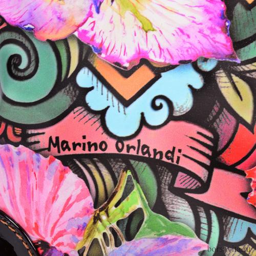 Женская сумка Marino Orlandi 4350-16