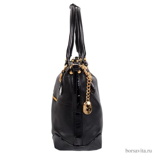 Женская сумка Marino Orlandi 4350-17