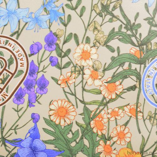 Женская сумка Marino Orlandi 4350-7