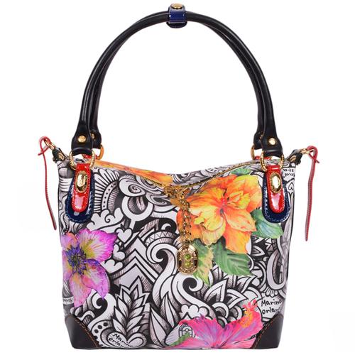 Женская сумка Marino Orlandi 4350-8