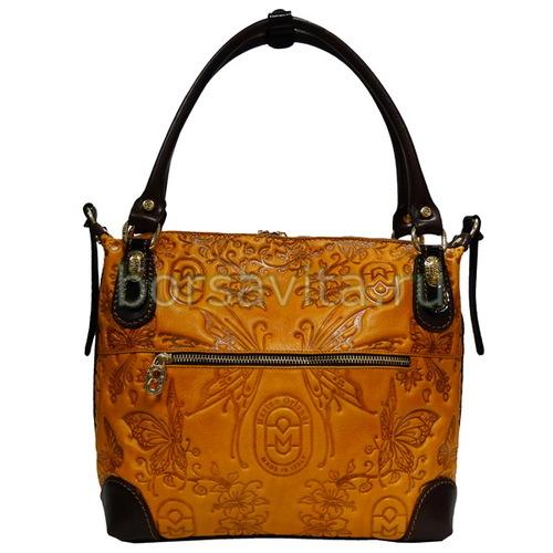 Женская сумка Marino Orlandi 4350