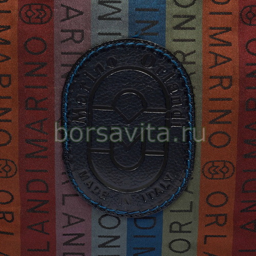 Женская сумка Marino Orlandi 4351-11