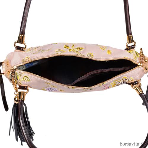 Женская сумка Marino Orlandi 4351