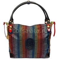 Женская сумка Marino Orlandi 4352-10