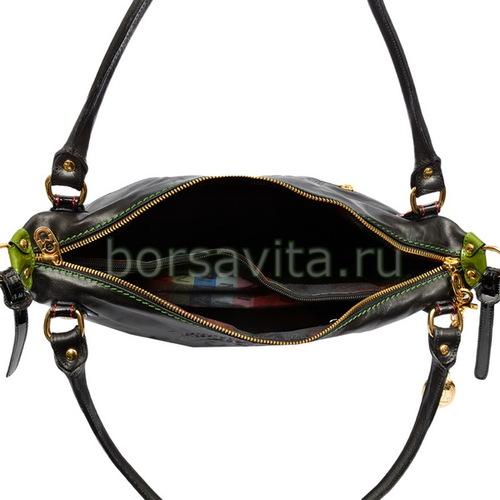 Женская сумка Marino Orlandi 4352-7