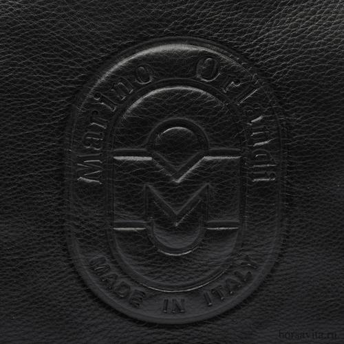 Женская сумка Marino Orlandi 4352-8