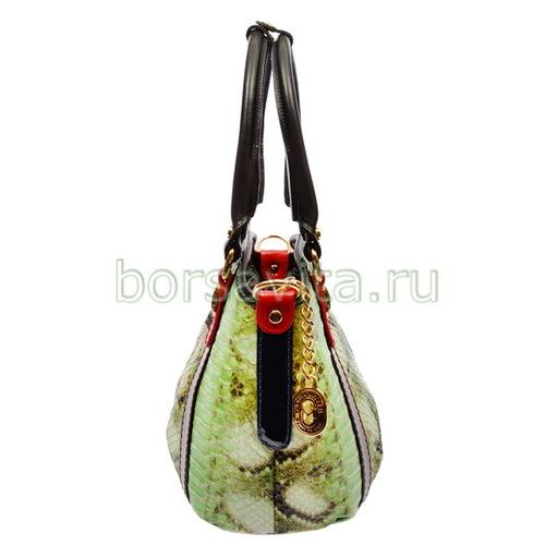 Женская сумка Marino Orlandi 4359-3