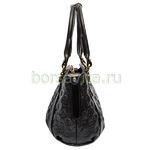 Женская сумка Marino Orlandi 4359-5