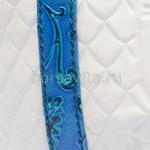 Женская сумка Marino Orlandi 4359