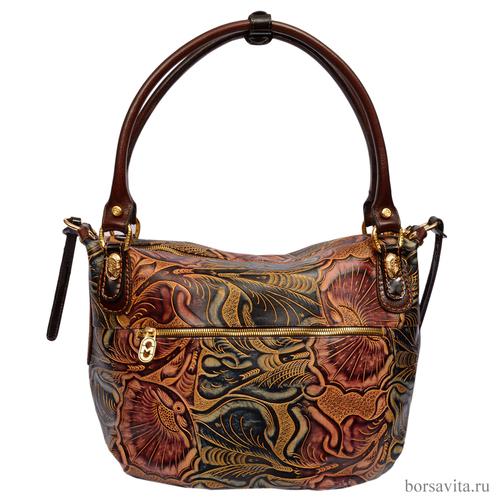 Женская сумка Marino Orlandi 4375-1