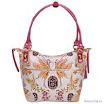 Женская сумка Marino Orlandi 4408-2