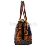 Женская сумка Marino Orlandi 4408-3