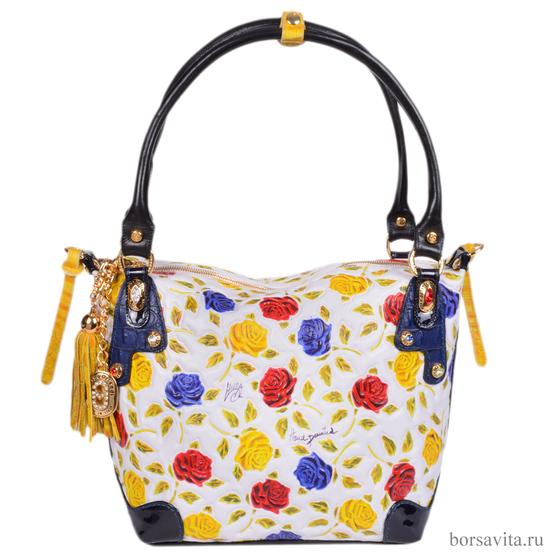 Женская сумка Marino Orlandi 4408-4