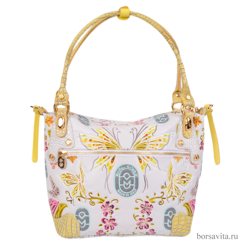 Женская сумка Marino Orlandi 4408-5