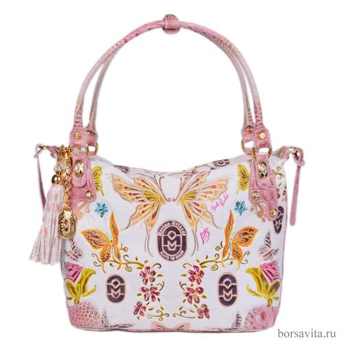 Женская сумка Marino Orlandi 4409-2