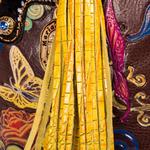 Женская сумка Marino Orlandi 4409-4