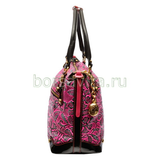 Женская сумка Marino Orlandi 4409